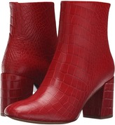 Paul Smith Sinah Lux Cocco Boot