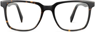 Warby Parker Chamberlain LBF