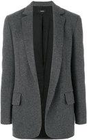 Theory classic slim-fit blazer