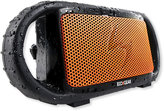 L.L. Bean Grace Digital Audio EcoXBT Bluetooth Speaker