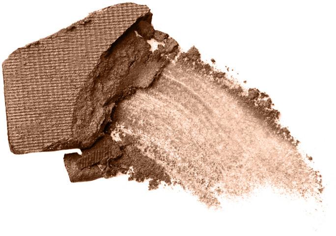 Tarte Amazonian clay matte waterproof bronzer, park ave princess 1 ea