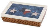 Avanti Home Sweet Texas Bath Accessories