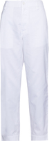 Golden Goose Deluxe Brand Relaxed-leg chino trousers