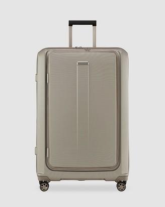 Samsonite Prodigy Spinner 81/30 Expandable Suitcase