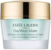 Estee Lauder DayWear Oil-Control Anti-Oxidant Moisture Gel Crème 50ml