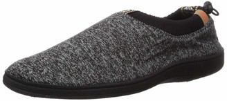 Acorn Women's Explorer Shoes Slipper