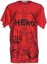 Leitmotiv T-shirts