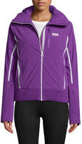 Helly Hansen Women's Wildcat Hooded Jacket