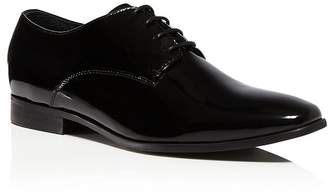 Gordon Rush Men's Manning Derby Shoes