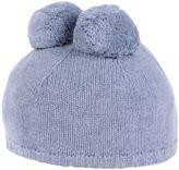Il Gufo Hats - Item 46525495