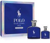 Ralph Lauren 2-Pc. Polo Blue Eau de Parfum Gift Set
