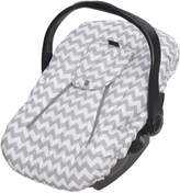 Jolly Jumper Sneak-A-Peek Deluxe , Car Seats