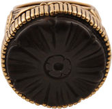 Barse FINE JEWELRY Art Smith by Wood Statement Ring