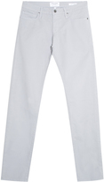 Frame L'Homme Chino Trousers