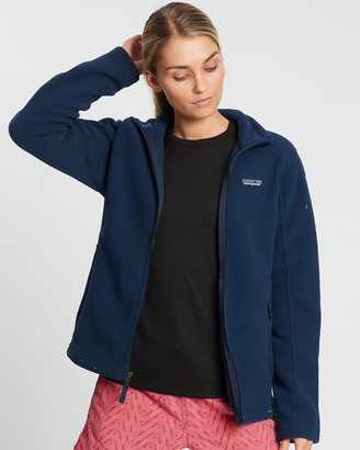 Patagonia Classic Synch Jacket