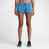 Nike Gym Reversible Women's Training Shorts