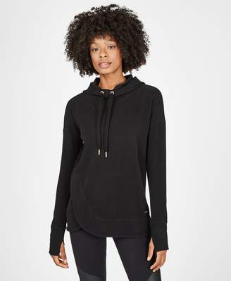 Sweaty Betty Escape Luxe Hoody