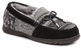 BearPaw Mindy Moccasin Slipper
