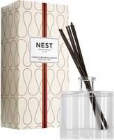 Nest Vanilla Orchid & Almond Reed Diffuser