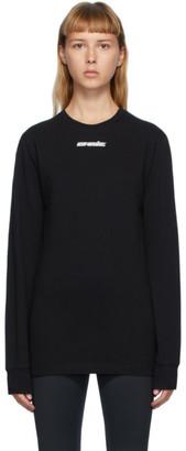 Off-White Black Marker Arrows T-Shirt