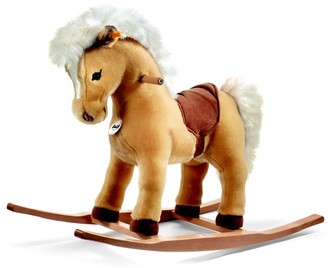 Steiff Franzi Riding Pony