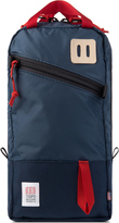 Topo Designs Navy Trip Pack
