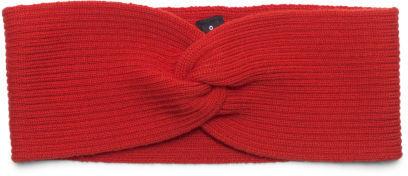 Club Monaco Lonnie Wool Headband