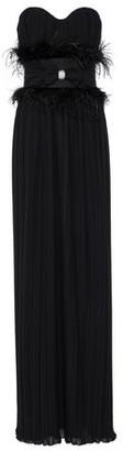 Elisabetta Franchi for CELYN b. Long dress