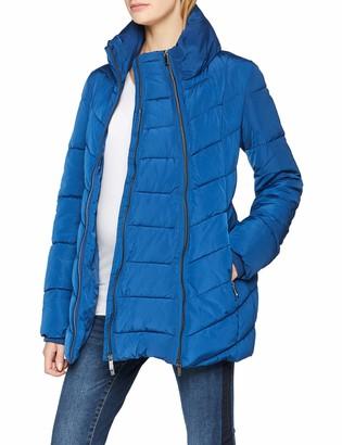 Noppies Women's Jacket Lenny 2-Way Maternity