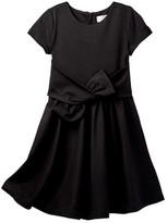 Kate Spade Fit & Flare Dress (Big Girls)