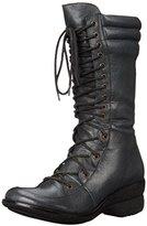 Miz Mooz Women's Ophelia Boot