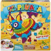 Hasbro Pop Pop Pinata
