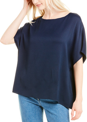 The Row Lylia Top