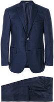 Corneliani classic two-piece suit