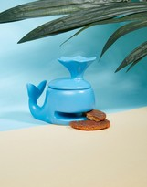NPW Whale Mug