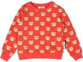 Moschino Sweatshirts - Item 12068259