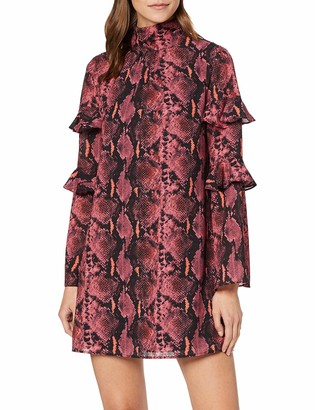 GUESS Women's Cathy Dress