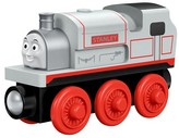 Thomas & Friends Fisher-Price Wooden Railway Stanley