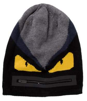 cd7f8b3b78162 Men Fendi Hats - ShopStyle