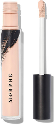 Morphe Fluidity Full Coverage Concealer 4.5Ml C1.55
