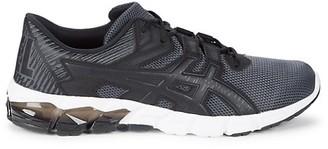 Asics GEL-QUANTUM 90 2 Synthetic Sneakers