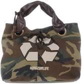 Amazon Life AMAZONLIFE® Handbags - Item 45332462