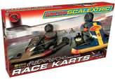 Scalextric Mirco Scalextric Race Karts