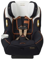 Maxi-Cosi x Rachel Zoe 'Pria TM 85 - Special Edition' Car Seat