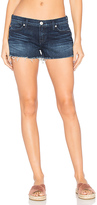 Hudson Kenzie Cut Off Short. - size 30 (also in )