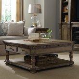 Hooker Furniture Sorella Coffee Table