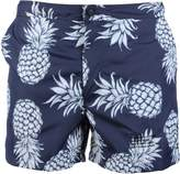 Valentino Swim trunks - Item 47204281