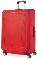 "Travelpro CLOSEOUT! 60% Off Nuance 29"" Expandable Spinner Suitcase"