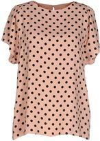 RED Valentino Blouses