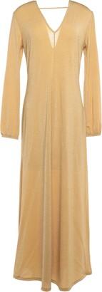 ,MERCI Long dresses